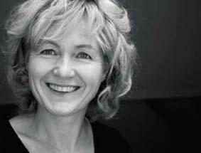 29-09-2019 – Corrie Haverkort – Van woede naar redelijkheid