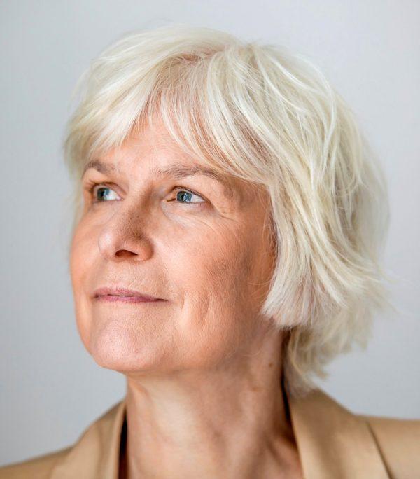 24-11-2019 – Marli Huijer – Nieuw licht op seksuele vrijheid