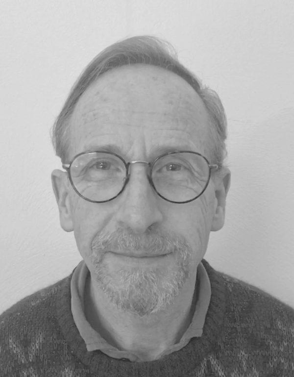 16-02-2020 – Dr. mr. Jaap Gruppelaar – Een vitale democratie